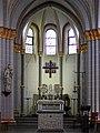Oberpleis Chor1.JPG