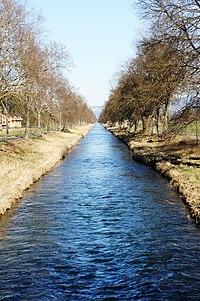 Oberriet Binnenkanal H.JPG
