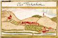 Obertürkheim, Andreas Kieser.png
