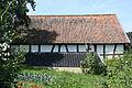 Obervinxt (Schalkenbach) Karweg 4.JPG