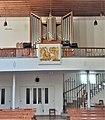 Oberwössen, Sieben Schmerzen Mariens (Linder-Orgel) (5).jpg