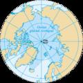 Océan Arctique détourée.png