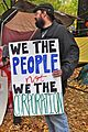 Occupy Portland, October 21 protest.jpg