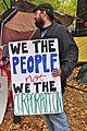 Occupy Portland, October 21 protest.jpg
