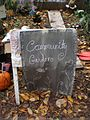 Occupy Portland November 9 community garden.jpg