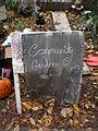 Occupy Portland November 9 community garden.jpg