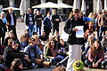 Occupy Toulouse 2011-11-11 06.JPG