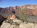 October 2012 - panoramio (29).jpg
