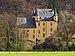 Odenthal Schloss Strauweiler aus Richtung Altenberg.jpg