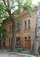 Odesa Artillery school Building 4-5.jpg