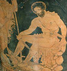 """Risultati immagini per La religione """"libera"""" dell'antica Grecia"""