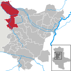 Oebisfelde-Weferlingen in BK.png
