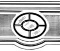 Oeil - De - Boeuf (PSF).png