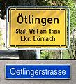 Oetlinger Schild.jpg