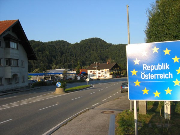 OffeneGrenzeNiederndorf-Oberaudorf