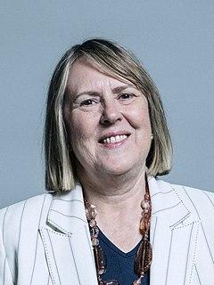 Fiona Bruce (politician) British Conservative politician – MP for Congleton since 2010