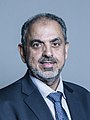 Official portrait of Lord Ahmed crop 2.jpg