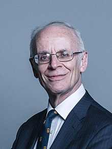 Official portrait of Lord Norton of Louth crop 2.jpg