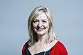 Official portrait of Tracy Brabin crop 1.jpg