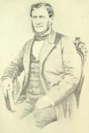 Ogle Robert Gowan.png