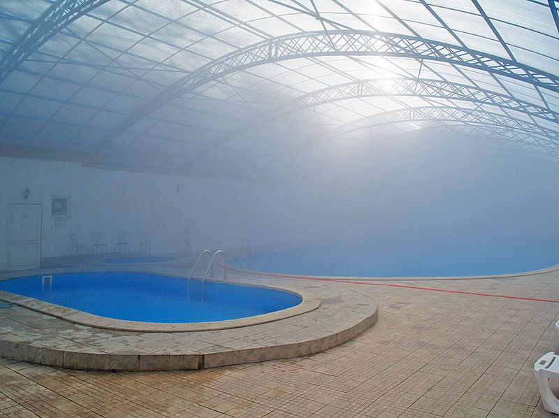 Ognyanovo-Delta-Hotel-Mineral-water-swimming--pools.jpg