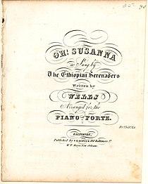 Oh! Susanna 1.jpg