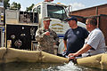 Ohio National Guard Activated to Support Water Emergency 140803-Z-ZJ624-139.jpg