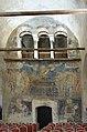 Ohrid, Sveti Sofija (11. Jhdt.) Охрид, Света Софија (32931391607).jpg