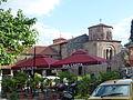 Ohrid - St Sophia - P1100858.JPG