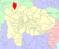 OizumiVil-YamanashiPref.png
