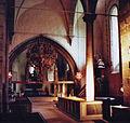 Oja-kyrka-Gotland-2010 05-interior.jpg