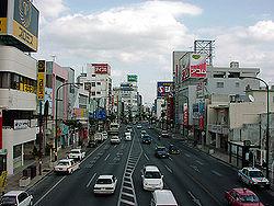 Okinawa City downtown.jpg