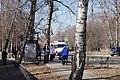Oktyabrskiy rayon, Krasnoyarsk, Krasnoyarskiy kray, Russia - panoramio (109).jpg