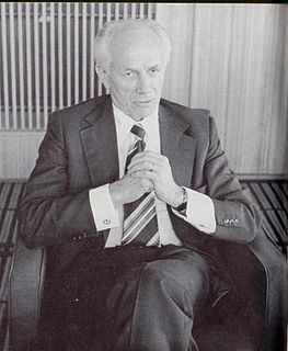 Olavi J. Mattila
