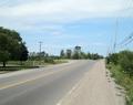 Old 35 curve near Lindsay.png