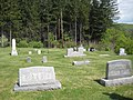 Old Bethel Church Romney WV 2010 04 25 17.jpg