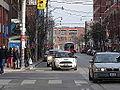 Old CLRV Streetcar on King, 2014 12 06 (47) (15341677474).jpg