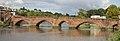 Old Dee Bridge from DownStream 2.jpg
