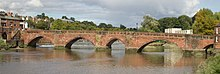 Old Dee Bridge from DownStream 2.jpg