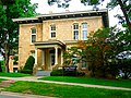 Old Executive Mansion - panoramio.jpg