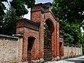 Old Jewish cemetery Munich IMGP3951.jpg