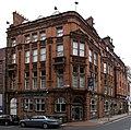 Old Market Hotel Birmingham (1).jpg