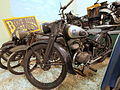 Old NSU motorcycle.JPG