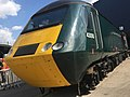 Old Oak Common - GWR 43093 Old Oak Common HST Depot 1976-2018.jpg