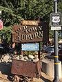 Old Town Auburn California - panoramio.jpg