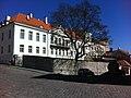 Old Town of Tallinn, Tallinn, Estonia - panoramio (124).jpg