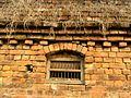 Old Window in Nepal.jpg