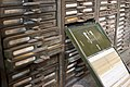 Old kardex file cabinet.jpg