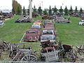 Old rusty cars and agricultural equipment (2553217947).jpg