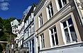 Old town, Bergen (15) (36088616690).jpg